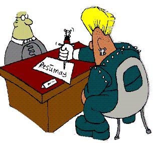 Teacher Assistant Resume Sample Best Format