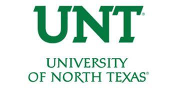 CVs & Resumes for Graduate Students